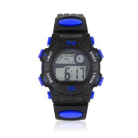Zegarek chłopięcy sportowy - Z1170