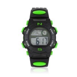 Zegarek chłopięcy sportowy - Z1171