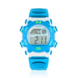 Zegarek chłopięcy sportowy - Z1172