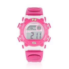 Zegarek dziewczęcy sportowy - Z1174