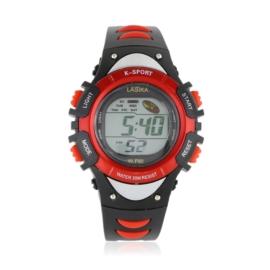 Zegarek chłopięcy sportowy - Z1176