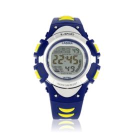 Zegarek chłopięcy sportowy - Z1177