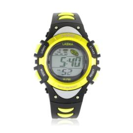 Zegarek chłopięcy sportowy - Z1180