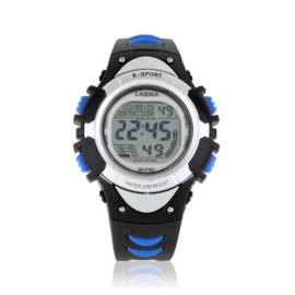 Zegarek chłopięcy sportowy - Z1181