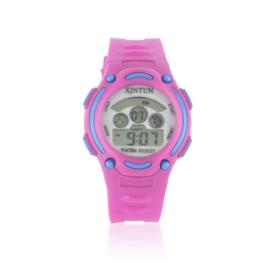 Zegarek dziewczęcy sportowy - Z1182