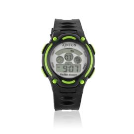 Zegarek dziecięcy sportowy - Z1183