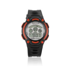 Zegarek dziecięcy sportowy - Z1184