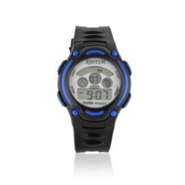 Zegarek dziecięcy sportowy - Z1185