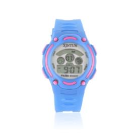 Zegarek dziecięcy sportowy - Z1187