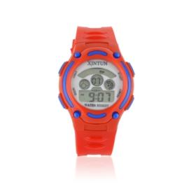 Zegarek dziecięcy sportowy - Z1188