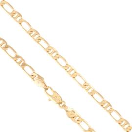 Łańcuszek 50cm - Xuping LAP1825