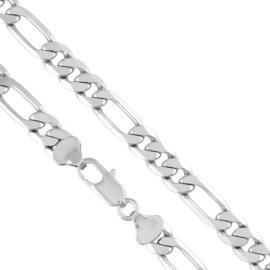 Łańcuch figaro 60cm - Xuping LAP1829