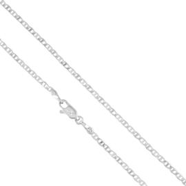Łańcuszek 50cm - Xuping LAP1830