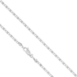 Łańcuszek nona 50cm - Xuping LAP1831