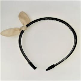 Opaski do włosów z uszami - OPS298