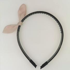 Opaski do włosów z uszami - OPS299