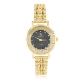 Zegarek damski na bransolecie - Z1212