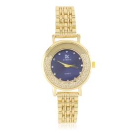 Zegarek damski na bransolecie - Z1213