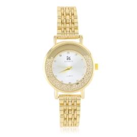 Zegarek damski na bransolecie - Z1214