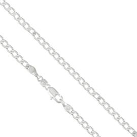 Łańcuszek rodowany Xuping - LAP1860