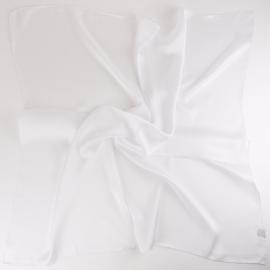 Chustka wiosenna apaszka - 70x70cm WO969