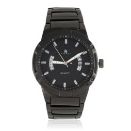 Zegarek męski na bransolecie - Z1223