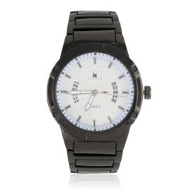 Zegarek męski na bransolecie - Z1224