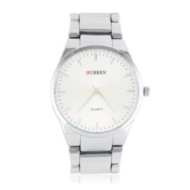 Zegarek męski na bransolecie - Z1225