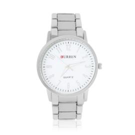 Zegarek męski na bransolecie - Z1226