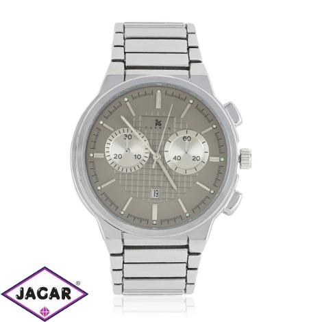 Zegarek męski na bransolecie - Z1227