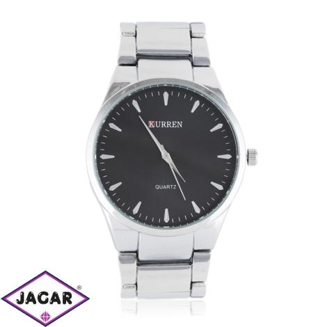 Zegarek męski na bransolecie - Z1230
