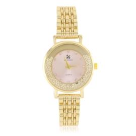 Zegarek damski na bransolecie - Z1237
