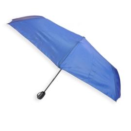 Parasol automatyczny krótki - PAR79