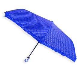 Parasol automatyczny krótki - PAR82