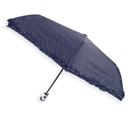 Parasol automatyczny krótki - PAR83