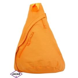 Plecak młodzieżowy na ramię - PL372