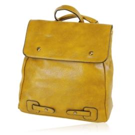 Plecak damski miejski - PL145