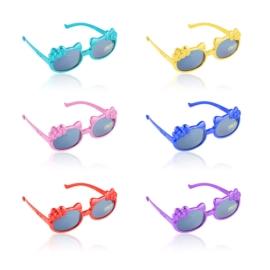 Okulary dziecięce - D04 - 24szt/op