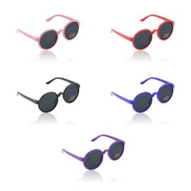 Okulary dziecięce - D05 - 24szt/op