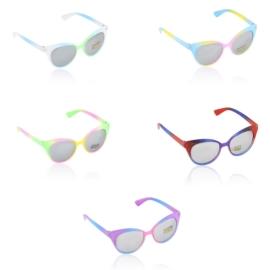 Okulary dziecięce - D08 - 24szt/op