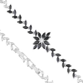 Bransoletka elegancka - Xuping BP5700