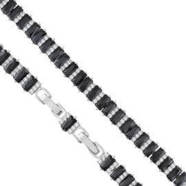 Bransoletka elegancka - Xuping BP5703