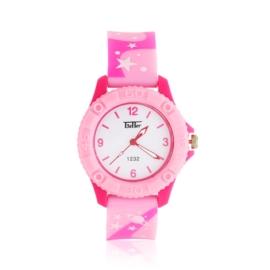 Zegarek dziecięcy na silikonowym pasku - Z1342