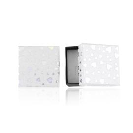 Pudełka prezentowe 5x5cm - 12szt/op - OPA362