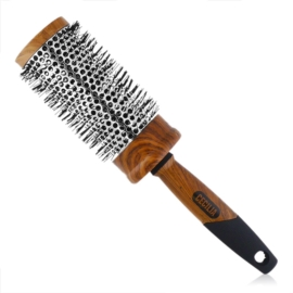 Szczotka do modelowania włosów - śr. 5cm - SZC103
