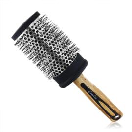 Szczotka do modelowania włosów śr. 7cm- SZC107
