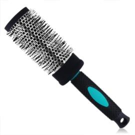 Szczotka do modelowania włosów śr. 6cm- SZC108