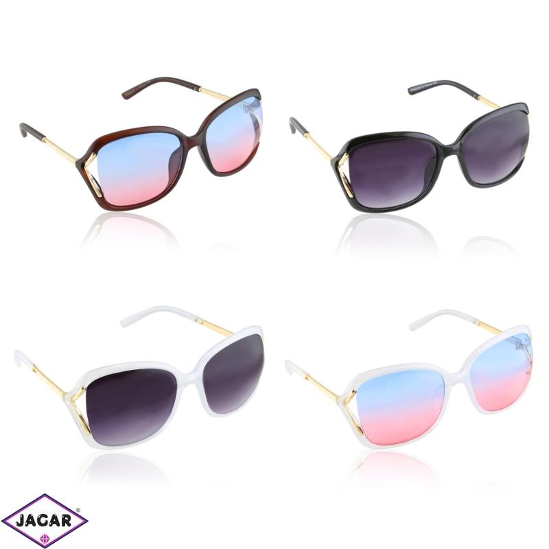 Okulary przeciwsłoneczne hurtownia Hurtownia akcesoriów i