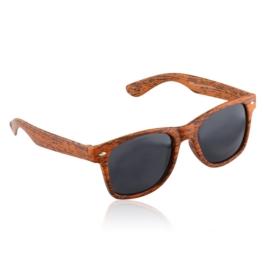 Okulary przeciwsłoneczne 12szt/op 2067A
