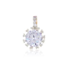 Przywieszka kryształek - Xuping PRZ2414